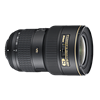 Nikon AF-S Nikkor 16-35mm F4G ED VR Review