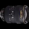 Nikon AF-S Nikkor 28-70mm f/2.8 ED-IF