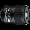 Nikon AF-S Micro-Nikkor 60mm f/2.8G ED