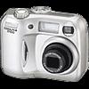 Nikon Coolpix 3100