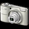 Nikon Coolpix L32
