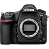 Nikon D850 First impressions review
