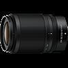 Nikon Nikkor Z DX 50-250mm F4.5-6.3 VR