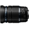Olympus M.Zuiko Digital ED 12-100mm F4.0 IS Pro Review