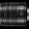 Panasonic Lumix G Vario 14-140mm F3.5-5.6 II ASPH Power OIS