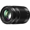 Panasonic Lumix G X Vario 35-100mm F2.8 II Power OIS