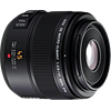 Panasonic Leica DG Macro-Elmarit 45mm F2.8 ASPH OIS Review