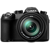 Panasonic Lumix DC-FZ1000 II Review