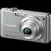 Panasonic Lumix DMC-FS15