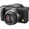 Panasonic Lumix DMC-FZ2