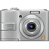 Panasonic Lumix DMC-LS85