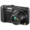 Panasonic Lumix DMC-ZS25 (Lumix DMC-TZ35)