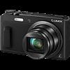 Panasonic Lumix DMC-ZS45 (Lumix DMC-TZ57)