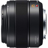 Panasonic Leica DG Summilux 25mm F1.4 II ASPH
