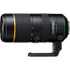 Pentax D FA* 70-200mm F2.8ED DC AW