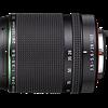 HD PENTAX-D FA 28-105mm F3.5-5.6 ED DC WR