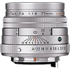 Pentax smc FA 77mm 1.8 Limited