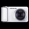 Samsung Galaxy Camera (Wi-Fi)