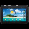 Samsung Galaxy Tab Wif-Fi