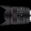 Samyang AF 24mm F1.8 FE / Rokinon AF 24mm F1.8 FE