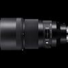 Sigma 135mm F1.8 DG HSM Art (L-mount)
