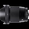 Sigma 16mm F1.4 DC DN | C (L-mount)