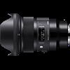 Sigma 24mm F1.4 DG HSM Art (L-mount)