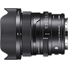 Sigma 24mm F2 DG DN   C