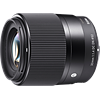Sigma 30mm F1.4 DC DN | C for Micro Four Thirds Review