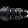 Sigma 50mm F1.4 DG HSM Art (L-mount)