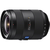 Sony Vario-Sonnar T* 16-35mm F2.8 ZA SSM II