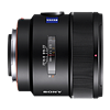 Sony 24mm F2 SSM Carl Zeiss Distagon T* Review