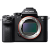 Sony Alpha a7S II