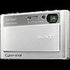 Sony Cyber-shot DSC-T20