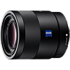 Sony FE 55mm F1.8 ZA Carl Zeiss Sonnar T* Review