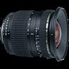 Tamron SP AF 17-35mm F/2.8-4 Di LD Aspherical (IF)