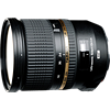 Tamron SP 24-70mm F2.8 Di VC USD Review