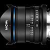Venus Laowa 9mm F2.8 Zero-D