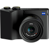Zeiss ZX1 initial review