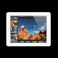 Apple iPad 3G +WiFi