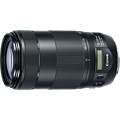 Canon EF 70-300 F4-5.6 IS II USM