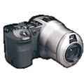 Canon PowerShot Pro70