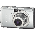 Canon PowerShot SD700 IS (Digital IXUS 800 IS / IXY Digital 800 IS)