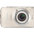 Canon PowerShot SD970 IS / Digital IXUS 990 IS