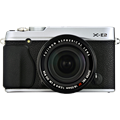 Fujifilm X-E2