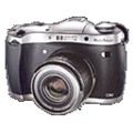 HP Photosmart C912