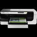 HP Officejet Pro 8000 - A809a