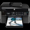 HP Photosmart Premium C410a