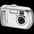 Kodak EasyShare C300