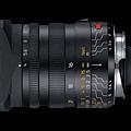 Leica Tri-Elmar-M 16-18-21mm f/4 ASPH